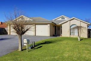 17 James Street, Moss Vale, NSW 2577