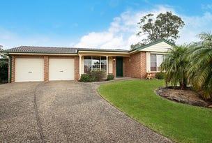 11 Holford Crescent, Thornton, NSW 2322