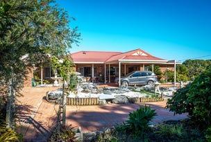 15 Narrow Gut Road, Rawdon Island, NSW 2446