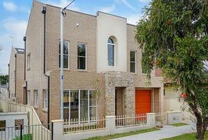 4 Dalley Street, Lidcombe, NSW 2141