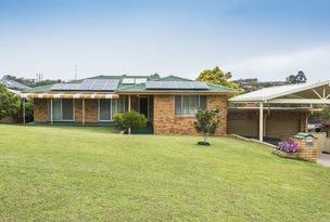 34 McFarlane Street, South Grafton, NSW 2460