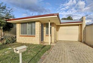 8C Devonshire Terrace, Armadale, WA 6112
