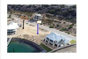 Lot 30 Marina Drive, Port Vincent, SA 5581