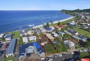 61 Ballina Street, Lennox Head, NSW 2478