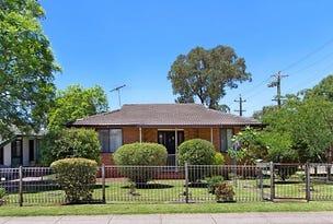 15 Mariana Crescent, Lethbridge Park, NSW 2770