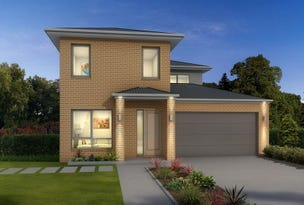Lot 14 Emily Promenade (Bentley Park), Keysborough, Vic 3173