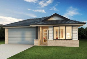 2 Royal Court (Kings Park Estate), Warrnambool, Vic 3280