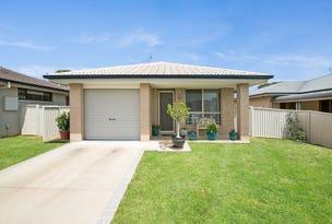 33A Cunningham Street, Westdale, NSW 2340