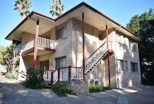3/26 Blackall Terrace, Nambour, Qld 4560