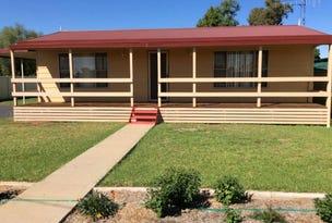40 ENMORE STREET, Trangie, NSW 2823