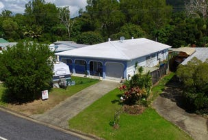 13 Evans Road, Bramston Beach, Qld 4871