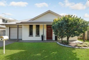 14 Quoll Cct, North Lakes, Qld 4509