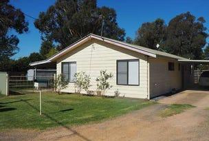 17 Coopers Lane, Uralla, NSW 2358