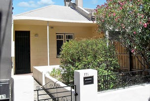171 Roden Street, West Melbourne, Vic 3003
