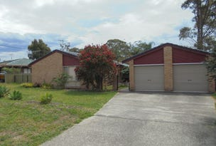 5 VOST DRIVE, Sanctuary Point, NSW 2540