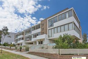 7/12-14 Lydbrook Street, Westmead, NSW 2145