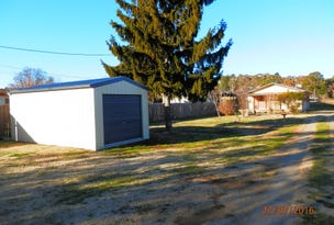 24 Mulach Street, Cooma, NSW 2630