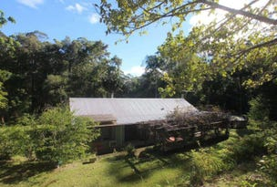 158  Sugar Creek Rd, Bungwahl, NSW 2423