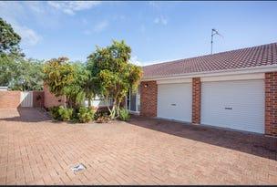 2/22 Kenrose Street, Forster, NSW 2428