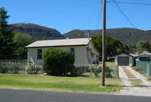 64 Dangar St, Kandos, NSW 2848