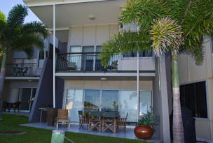 6/13-15 Terrace Pl, Nelly Bay, Qld 4819