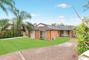 8 Toona Place, Metford, NSW 2323