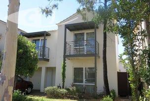 7* Konrads Ave, Newington, NSW 2127