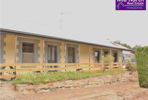 26 Kangaroo Street, Burra, SA 5417