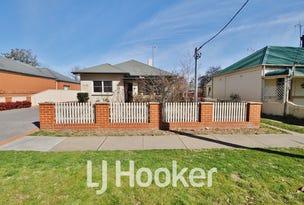 12/130 Howick Street, Bathurst, NSW 2795