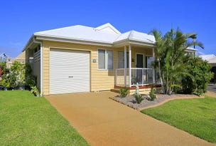 83/39 Wearing Rd Palm Lake Resort, Bargara, Qld 4670