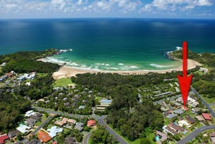 12 Seamist Place, Coffs Harbour, NSW 2450