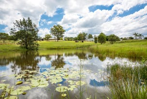 117-125 Smailes Road, North Maclean, Qld 4280