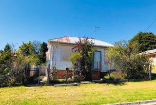 3 Green Street, Portland, NSW 2847