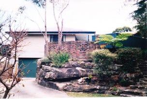 58a Starkey Street, Forestville, NSW 2087