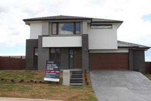 Lot 134/56 Cogrington Avenue, Harrington Park, NSW 2567