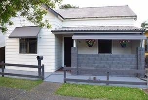 26 Gosford Road, Broadmeadow, NSW 2292
