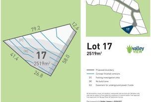 17 Valley View Estate, Richmond Hill Road, Goonellabah, NSW 2480