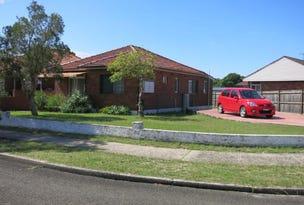 59 Forster Street, Mascot, NSW 2020