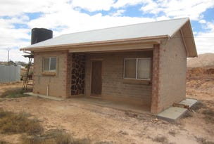 Lot 142 Brooks Court, Andamooka, SA 5722