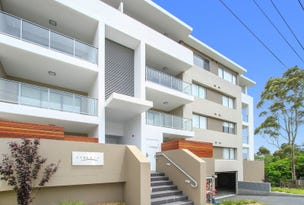 39/2-6 Noel Street, North Wollongong, NSW 2500