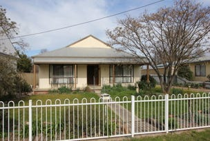 62 South Street, Boorowa, NSW 2586