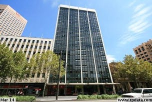 136/65 KING WILLIAM STREET, Adelaide, SA 5000