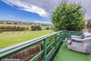 6/31 Rokewood Crescent, Meadow Heights, Vic 3048