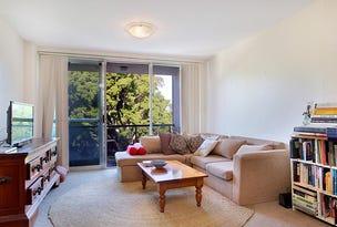 6/6-8 Ocean Street, Bondi, NSW 2026