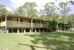 1154 East Seaham Road, Clarence Town, NSW 2321
