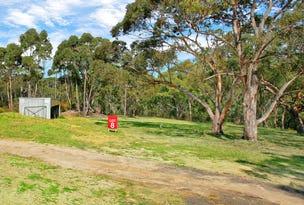 Lot 8 at 46 Idlewild Road, Glenorie, NSW 2157
