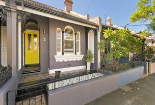 5 Dickson Street, Newtown, NSW 2042