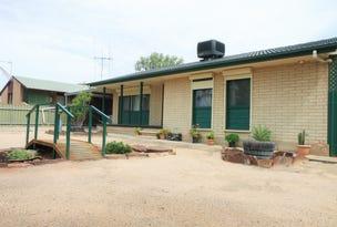 4 Richardson Crescent, Port Augusta West, SA 5700