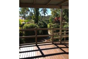 13 Hyde Street, Bellingen, NSW 2454