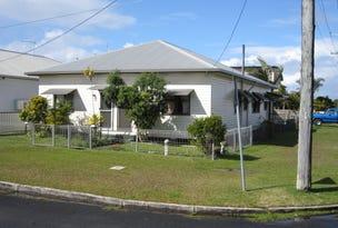 29B  Wattle Street, Evans Head, NSW 2473